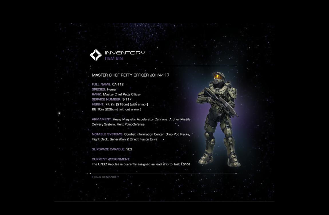 slide_Halo1