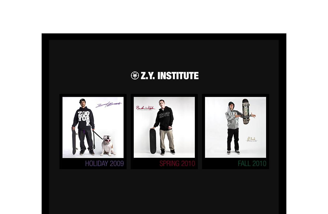slide_ZY1