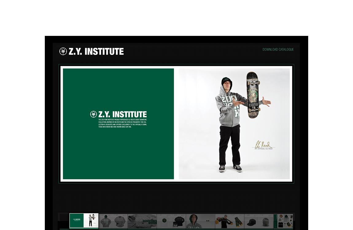 slide_ZY2
