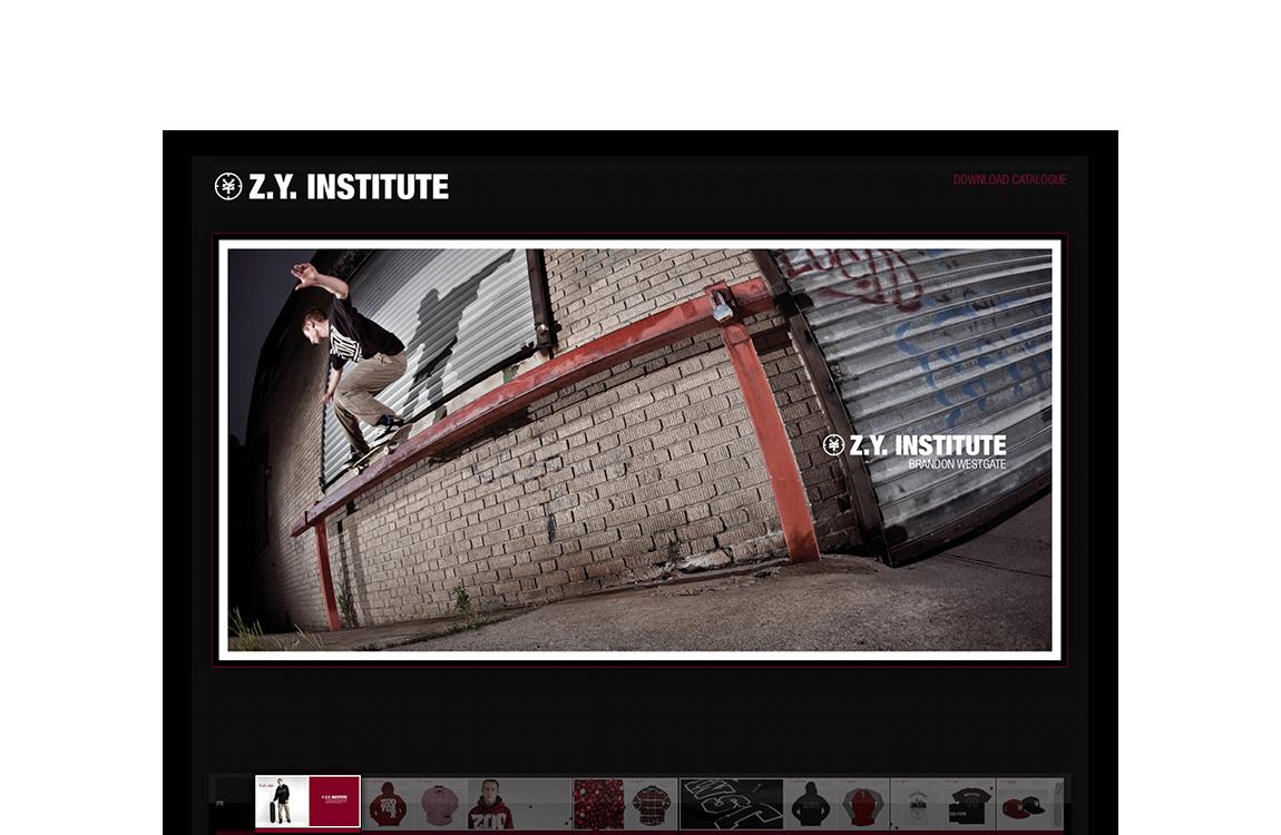 slide_ZY3
